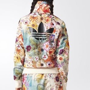 adidas Jackets & Coats | Ct Core Hooded Training Jacket Neon